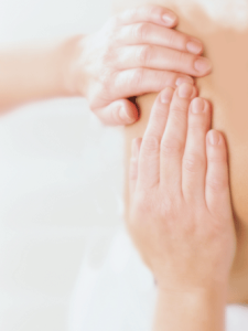 behandeling-hand-voet