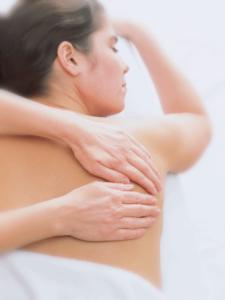 behandeling-massage