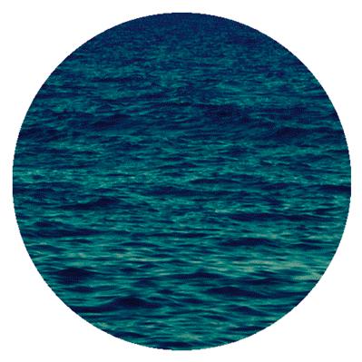 cirkel-water