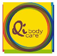 Qi bodycare