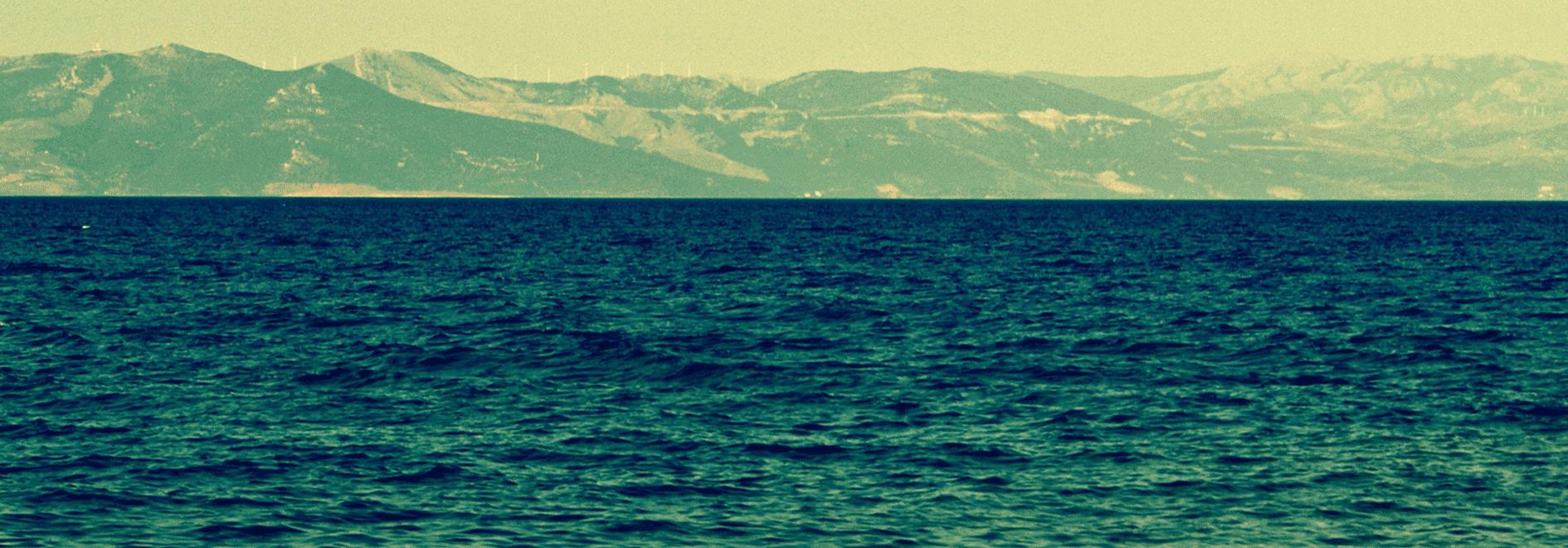 slider-water